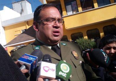 En carnavales 3 feminicidios estremecen a la ciudad de El Alto