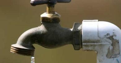 Según García Linera, reserva de agua para El Alto y La Paz es de 26,9 millones de metros cúbicos