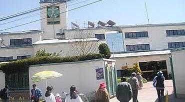 Concejal de El Alto impulsa auditoria en la adquisición de medicamentos