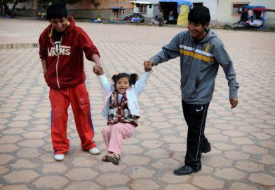 Concejal de Sol.Bo quiere formar cuadros políticos en El Alto