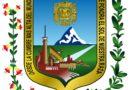 Himno a la ciudad de El Alto