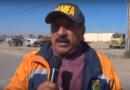 Director de Riesgos de El Alto, Ramiro Céspedes, renuncia por denuncia de acoso sexual