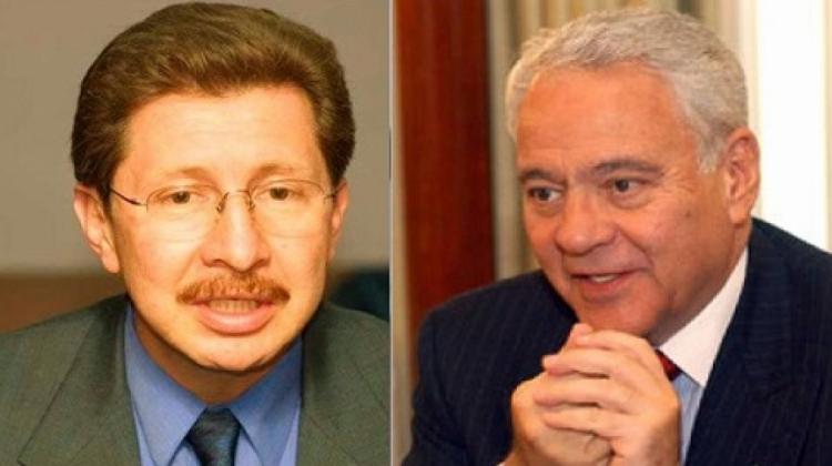 Juez de EEUU ordena juicio civil contra Gonzalo Sánchez de Lozada y Carlos Sánchez Berzaín por muertes en El Alto