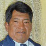 Fernando Aduviri